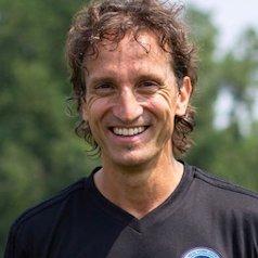 Francesco Cos